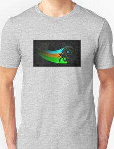 Trevor the Minimalist T-Shirt