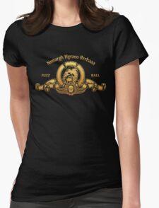 Wookie T-Shirt