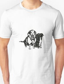 Rudy and Roxy T-Shirt