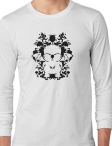 Fantasy Ink Long Sleeve T-Shirt