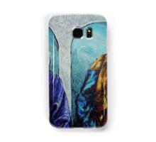 Somnum Sempiternum 2 (Eternal Sleep) Samsung Galaxy Case/Skin