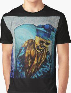 Somnum Sempiternum 2 (Eternal Sleep) Graphic T-Shirt
