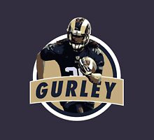 Todd Gurley - St Louis Rams Unisex T-Shirt