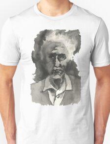 head no.2 T-Shirt