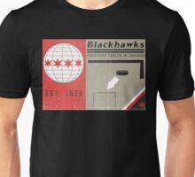 BoxArt Unisex T-Shirt