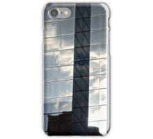 Office Phone iPhone Case/Skin