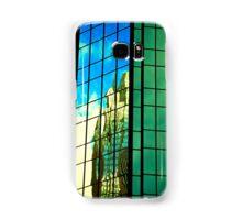 Foshay Samsung Galaxy Case/Skin