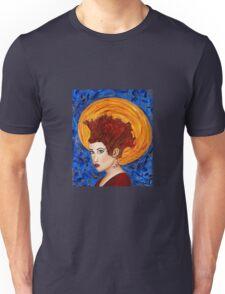 Modern Madonna Unisex T-Shirt