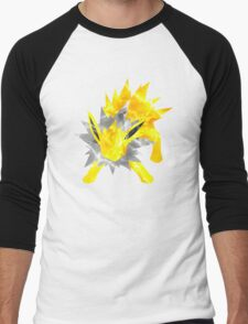 Jolteon Silhouette T-Shirt