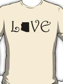 ARIZONA LOVE T-Shirt