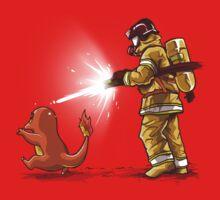 Fire! by AlbertoArni