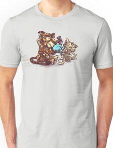 Ink Me... Unisex T-Shirt