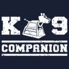 K9 Companion by Baznet