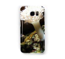 UnderseaLife Samsung Galaxy Case/Skin