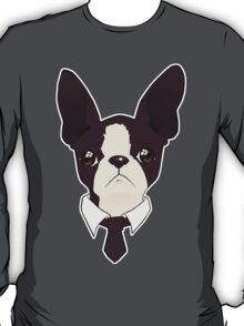 Boston Monday T-Shirt