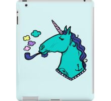 Sailor Unicorn iPad Case/Skin