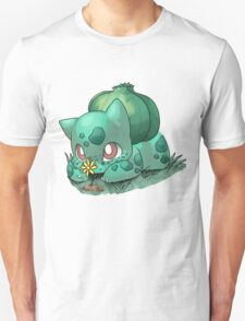 Flower for cutie~ T-Shirt
