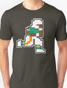 Nintendo Tecmo Bowl Miami Dolphins B T-Shirt