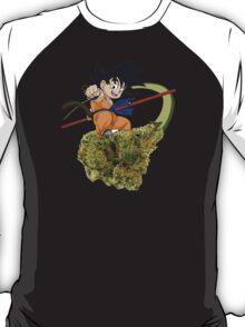 Flying Nugbis T-Shirt