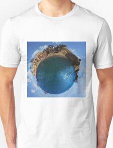 Halo 3  Unisex T-Shirt