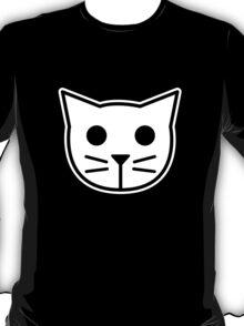 Meow Meow Beenz T-Shirt