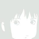 Spirited Away / Chihiro by Studio Momo ╰༼ ಠ益ಠ ༽