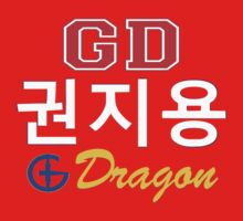 ♥♫Big Bang G-Dragon Cool K-Pop GD Clothing & Cases & Stickers & Bags & Home Decor & Stationary♪♥ One Piece - Long Sleeve