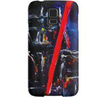 Darth Vader Samsung Galaxy Case/Skin