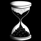 Sands of Time by moritzstork