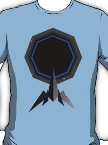 FoxHole T-Shirt