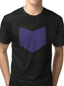 Fletching Shirt Tri-blend T-Shirt