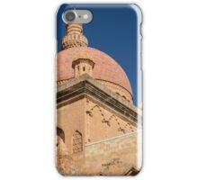 Ishak Pasa Palace iPhone Case/Skin