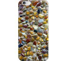 Original Pebble Phone Case iPhone Case/Skin
