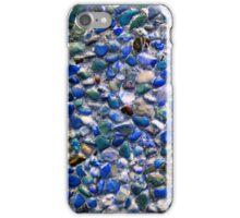 Blue Pebble Phone case iPhone Case/Skin