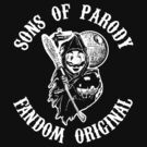 Sons of Parody by Brother Adam