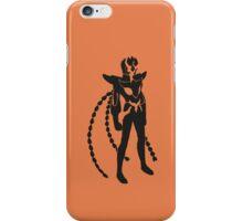 Ikki iPhone Case/Skin