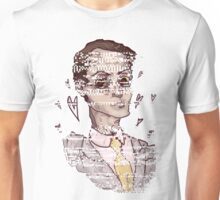 did you miss me Unisex T-Shirt