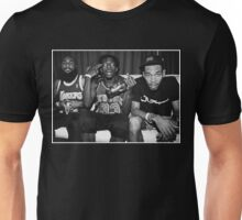 Flatbush Zombies Tee Unisex T-Shirt