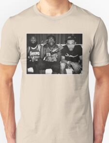 Flatbush Zombies Tee T-Shirt