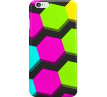 BEE HIVE iPhone Case/Skin