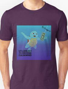 Starterz - Calm Mind T-Shirt