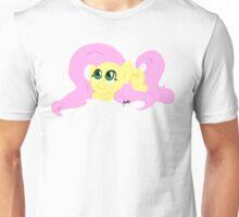 Chibishy Unisex T-Shirt