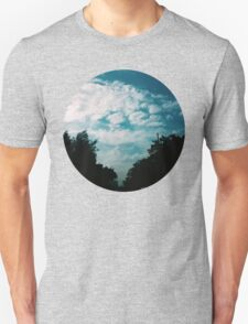 SEIZE T-Shirt