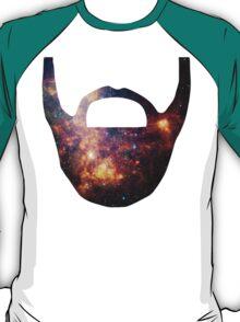 Vector 1 T-Shirt