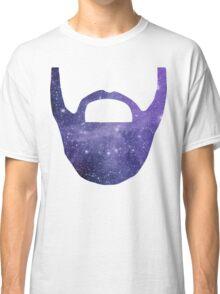 Vector 3 Classic T-Shirt