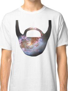 Vector 7 Classic T-Shirt