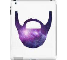 Vector 8 iPad Case/Skin