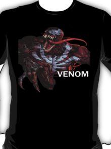 VENOM T-Shirt