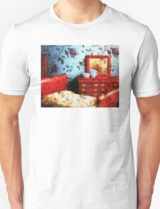 The Room T-Shirt