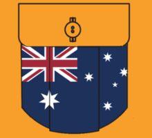 Australia pocket by Richie91